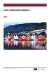 Doing business in Scandinavia (English version).pdf