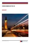 Doing business in the UK (English version).pdf